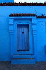 doors-th - 2 (1)