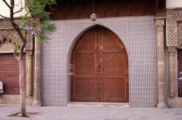 doors-th - 2