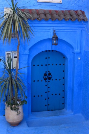 doors-th - 3 (1)
