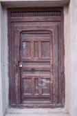 doors-th - 3