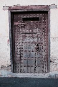 doors-th - 4