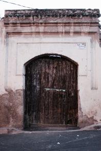 doors-th - 5
