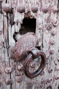 doors-th - 8