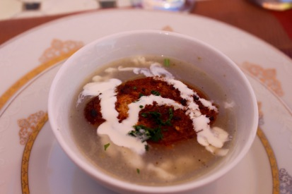 meknes-lunch - 1