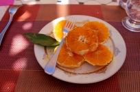 meknes-lunch - 3