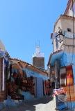 minarets - 8