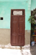 moredoors - 3