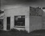 Blocher Greenhouse