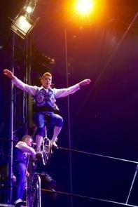 circus-day - 1