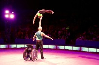 circus-day - 10