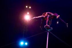 circus-day - 4