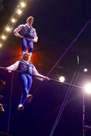 circus-day - 7