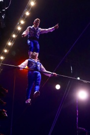 circus-day - 9