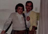 Mom 1990s - 1