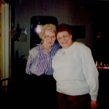 Mom 1990s - 2